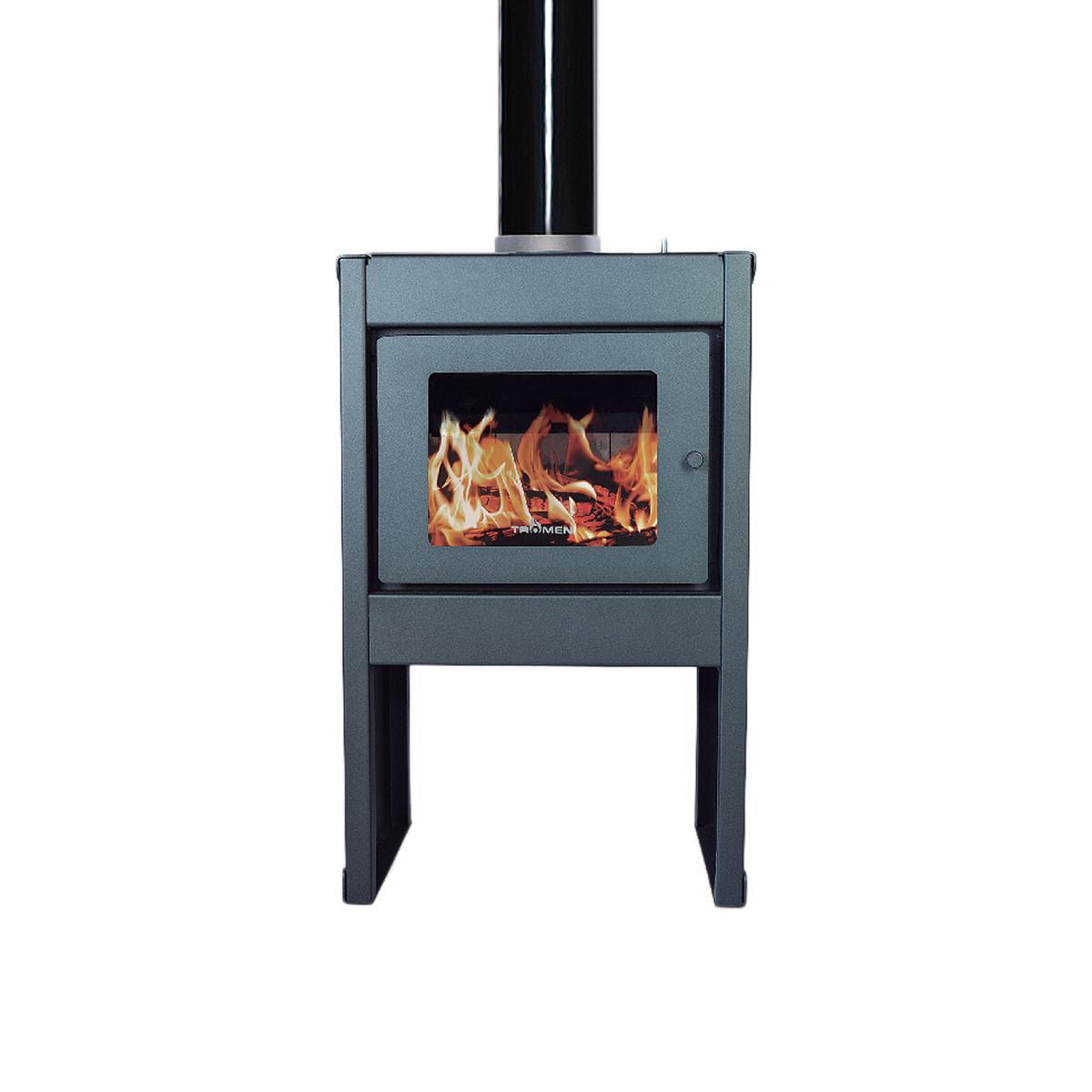 calefactor-tradicional-leña