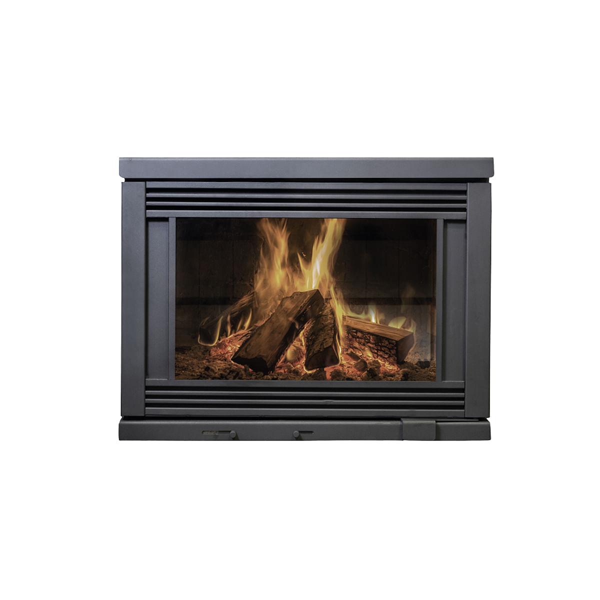 calefactor-premier-ombu