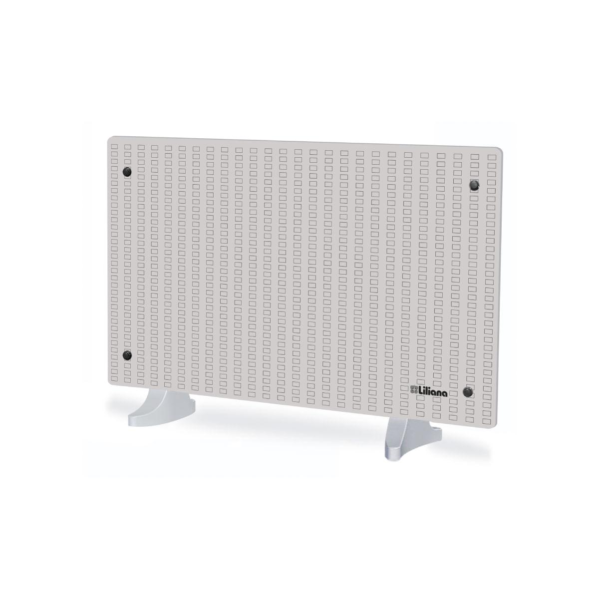 panel-turbo-vidrio-piso-confortdeco