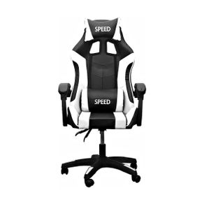 sillon-gamer-plus