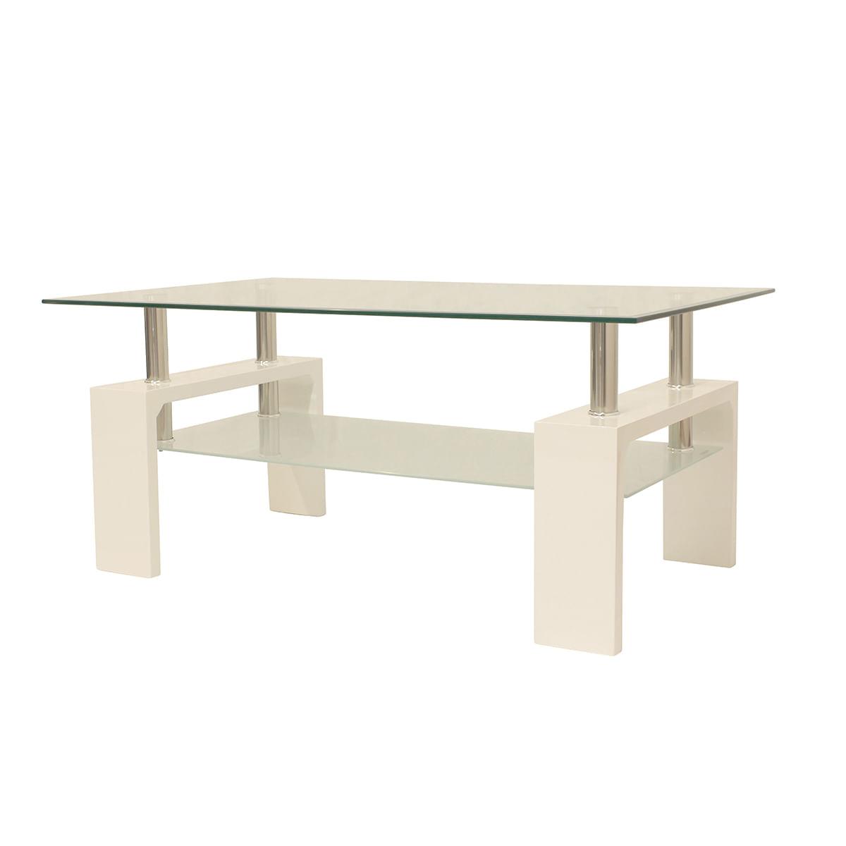 mesa-baja-ana