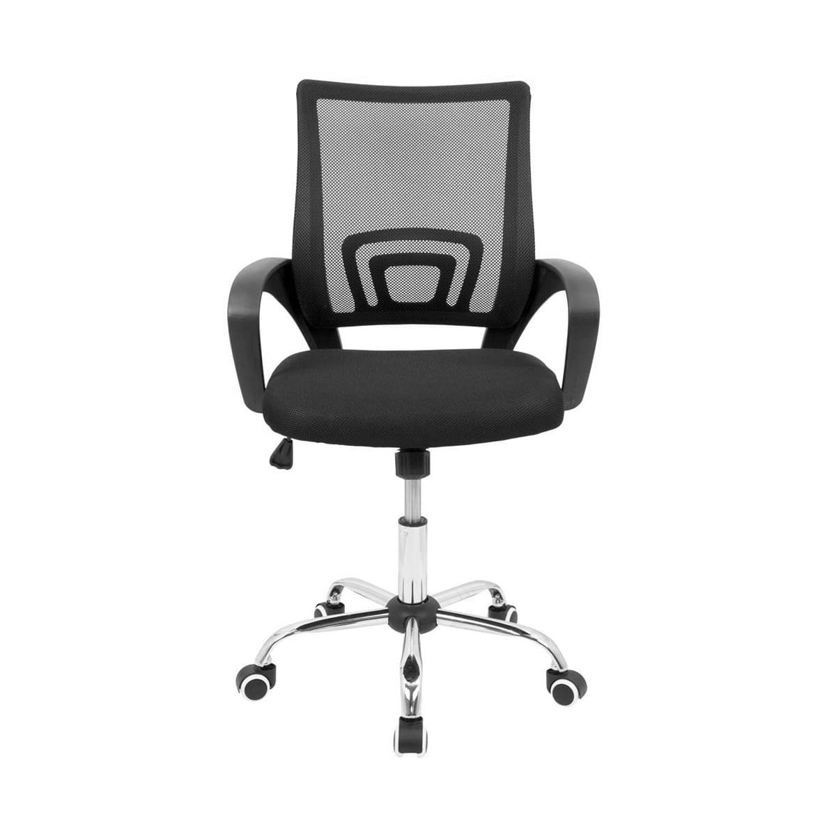 silla-oficina-mesh