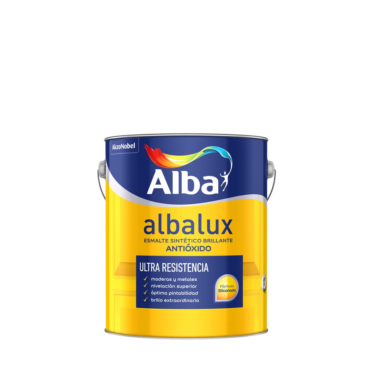 albalux-esmalte-brillante