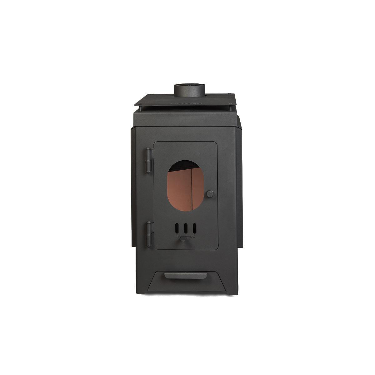 calefactor-austral-6000