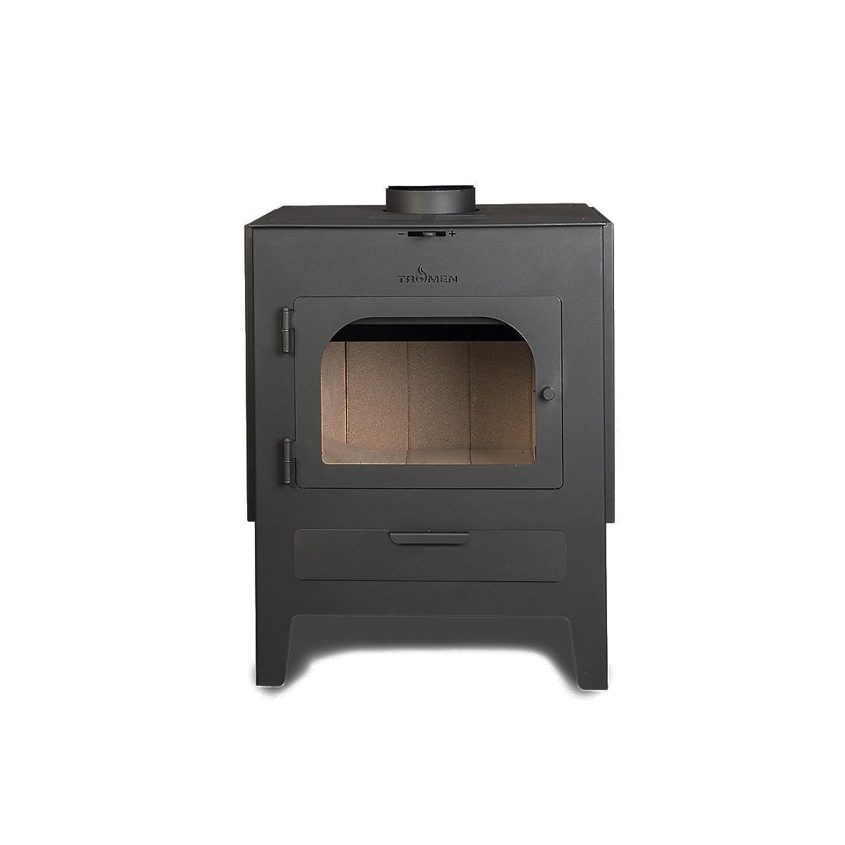 calefactor-pehuen