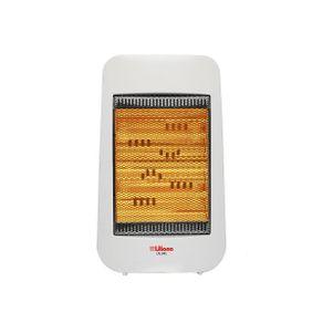 calefactor-infrarrojo-calore