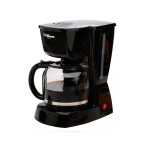 cafetera-filtro-lavable-cofix
