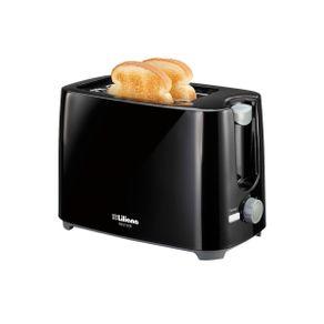 tostadora-tostler