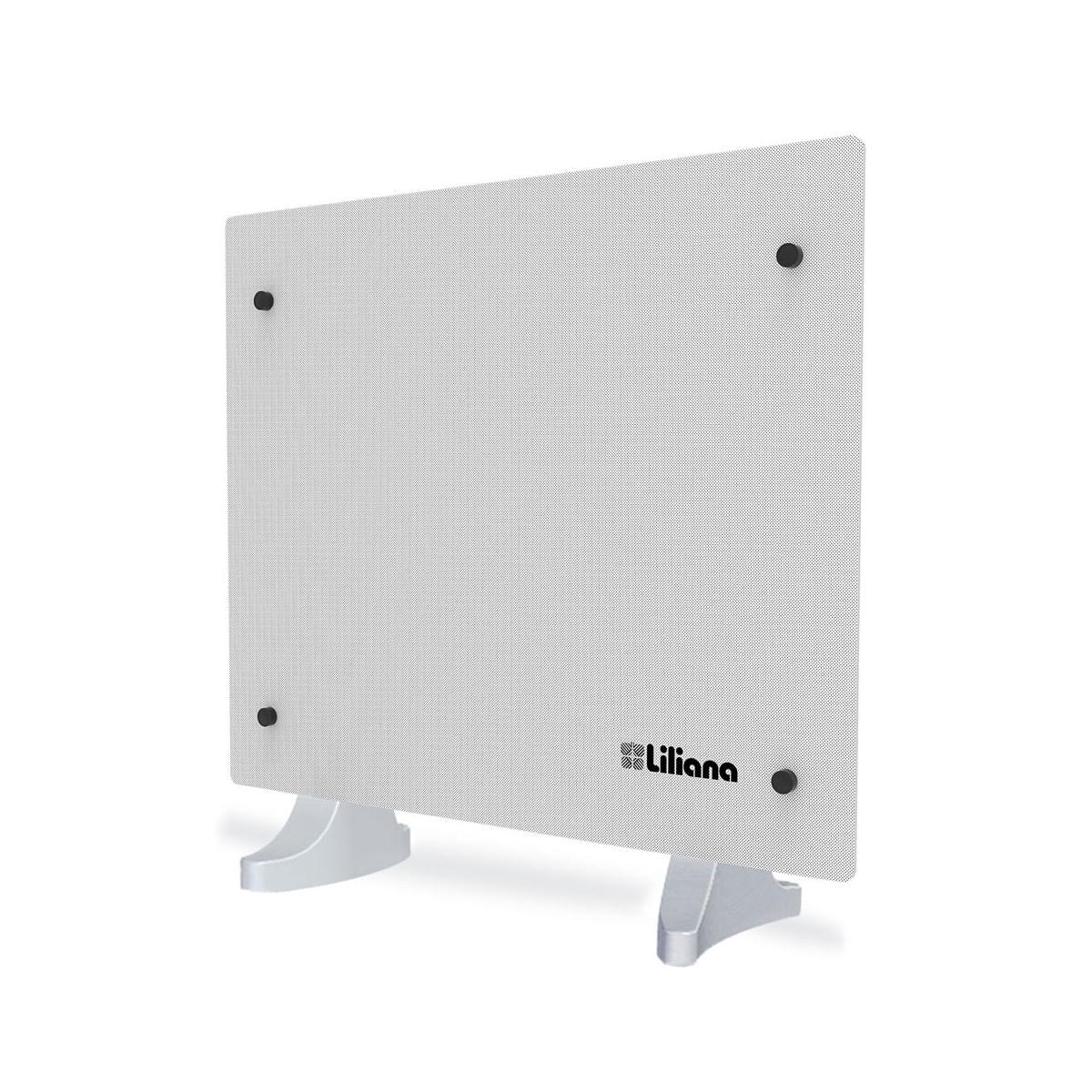 panel-hotpanel
