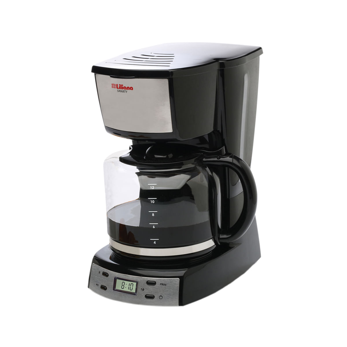 cafetera-filtro-lavable-smarty