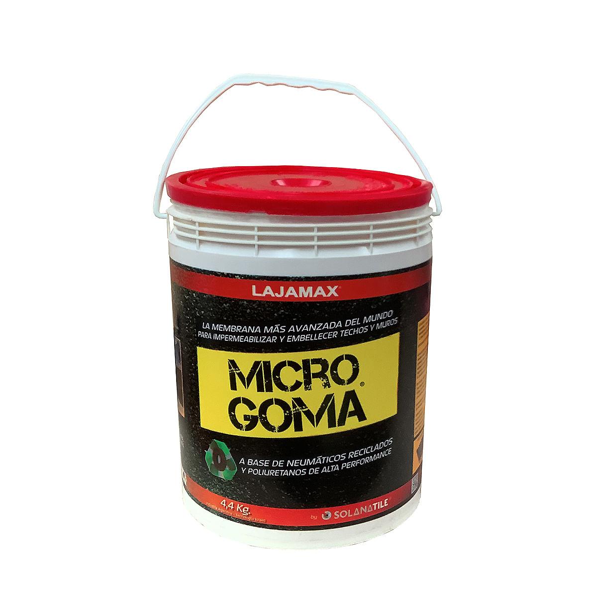 microgoma-membrana-impermeabiliante