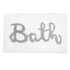 alfombra-baño-bath