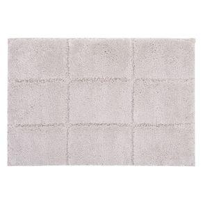 alfombra-baño-cuadros