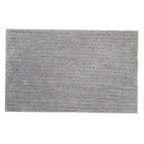 alfombra-baño-reversible