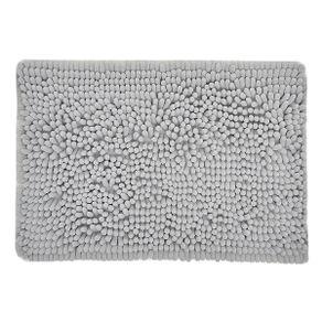 alfombra-baño-shaggy