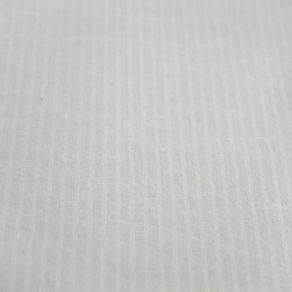 cortina-baño-lineas