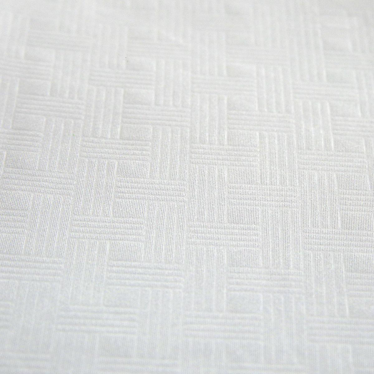 cortina-baño-tejido
