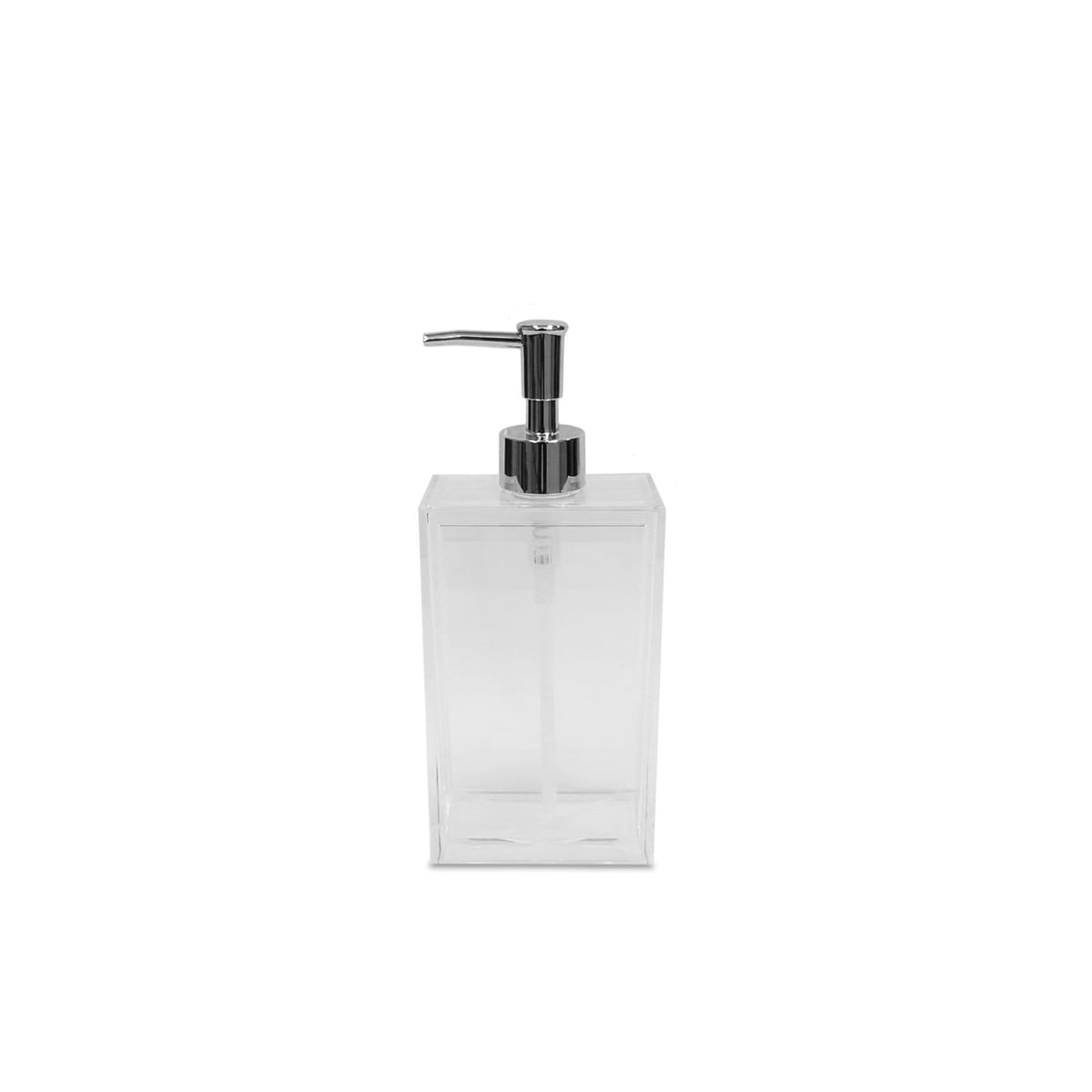 dispenser-jabon-liquido
