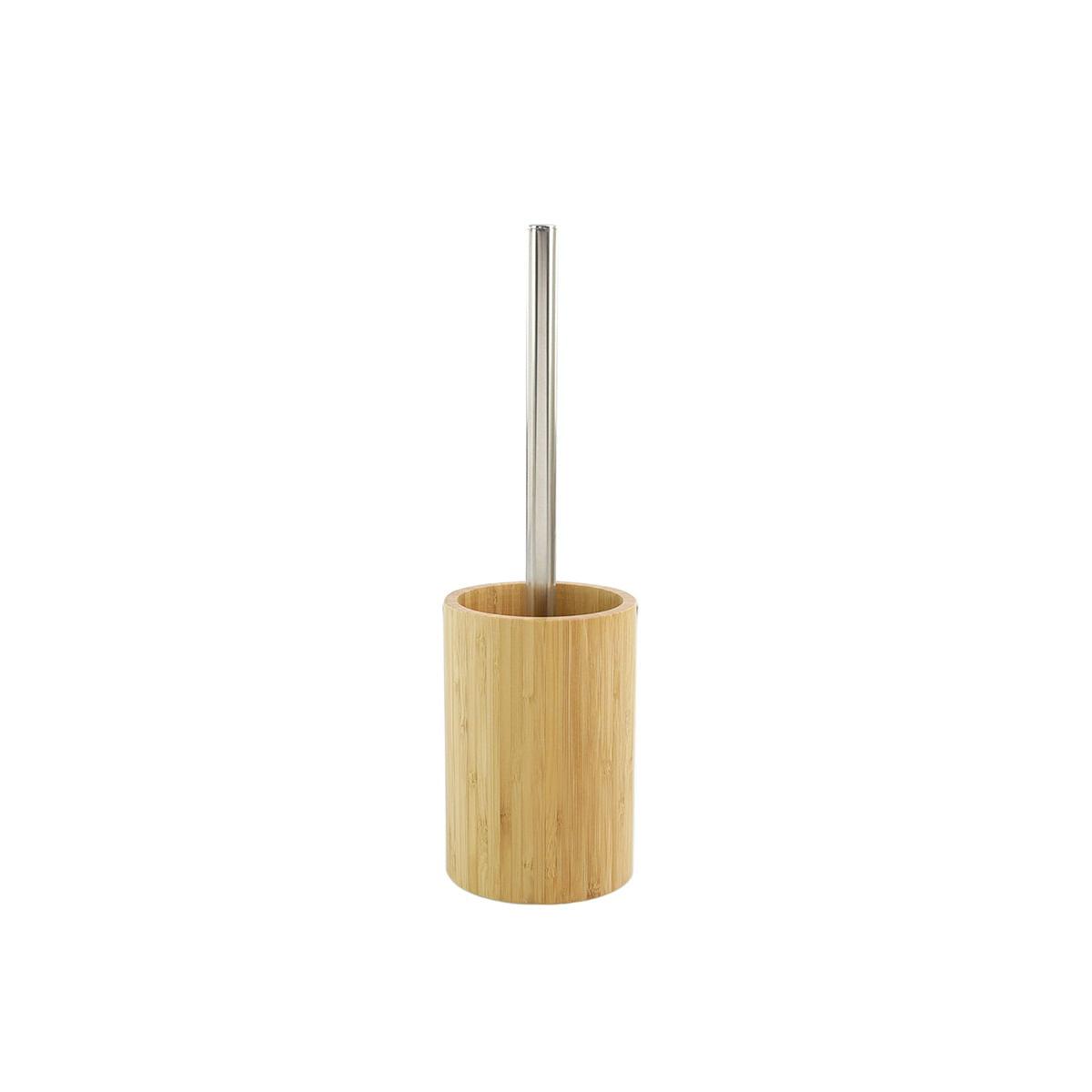cepillo-baño-bamboo