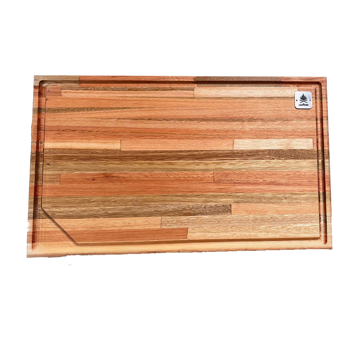 tabla-corte-premium