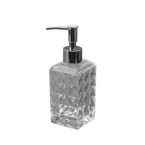 dispenser-jabon-acrilico