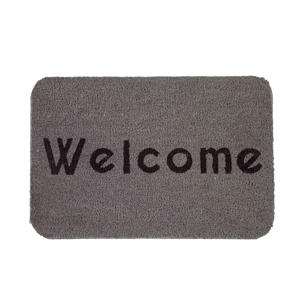 felpudo-welcome