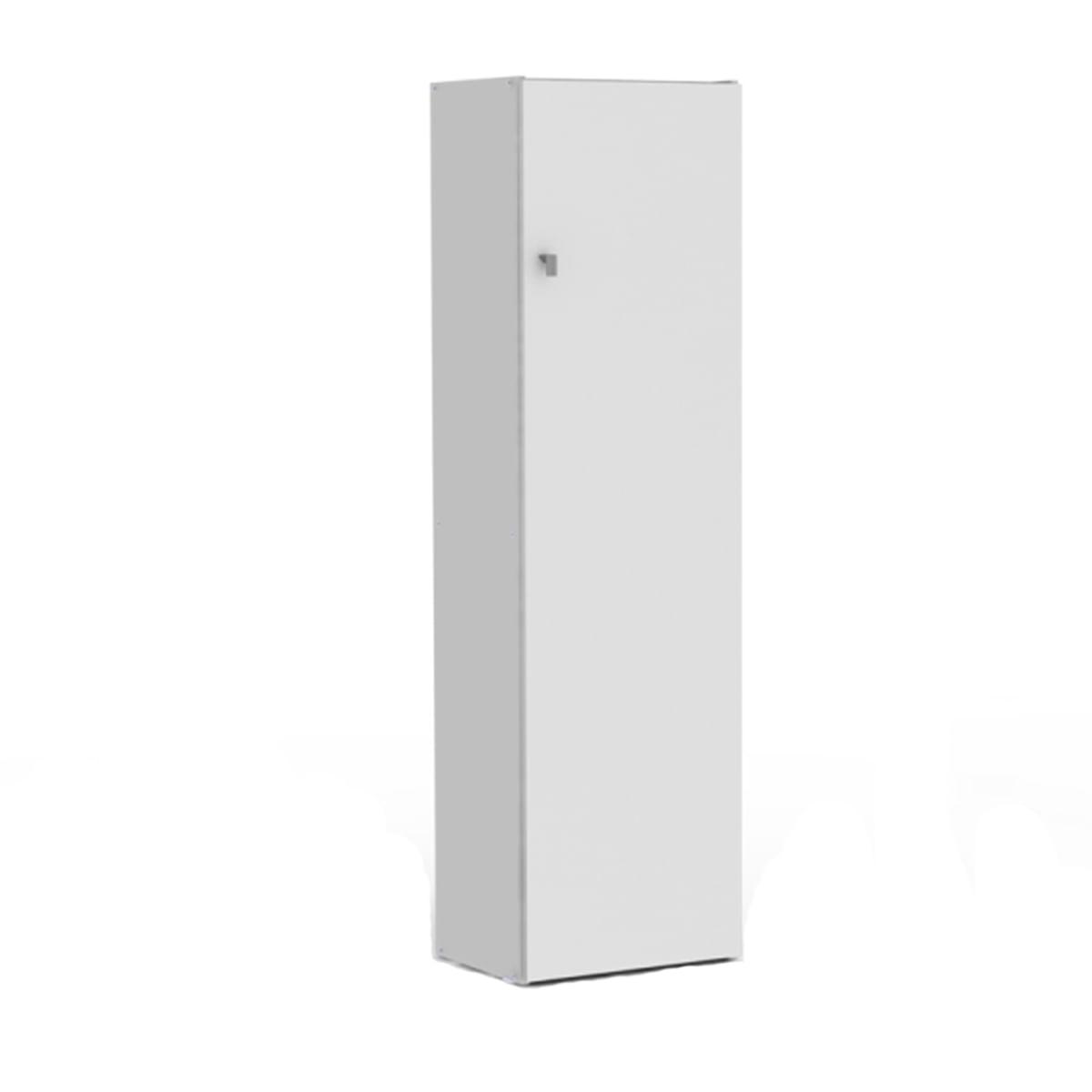 despensero-puerta-estantes