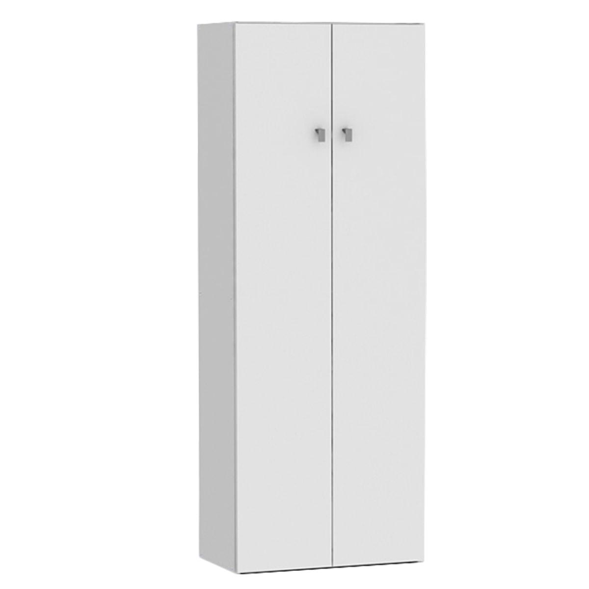 despensero-puertas-estantes