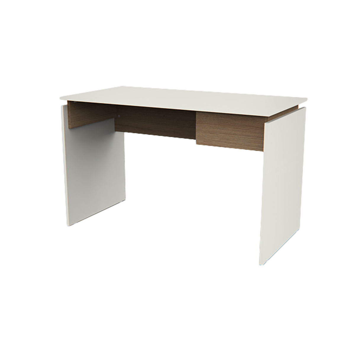 escritorio-kubitza