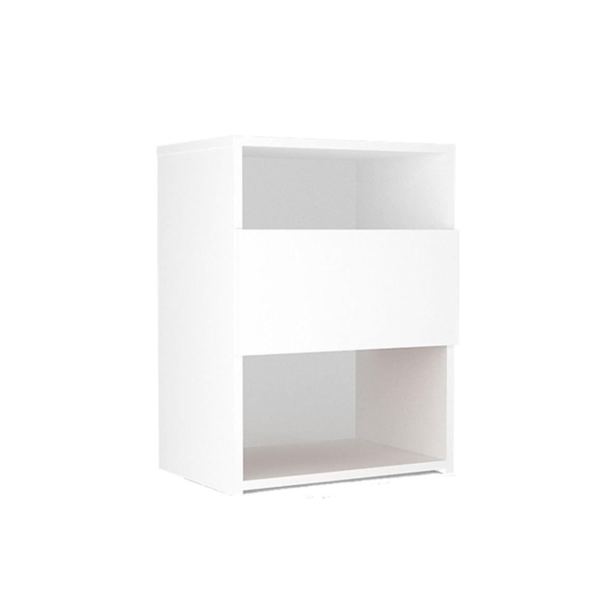 mesa-luz-cajon