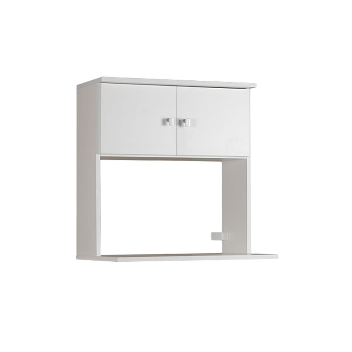 mueble-microondas