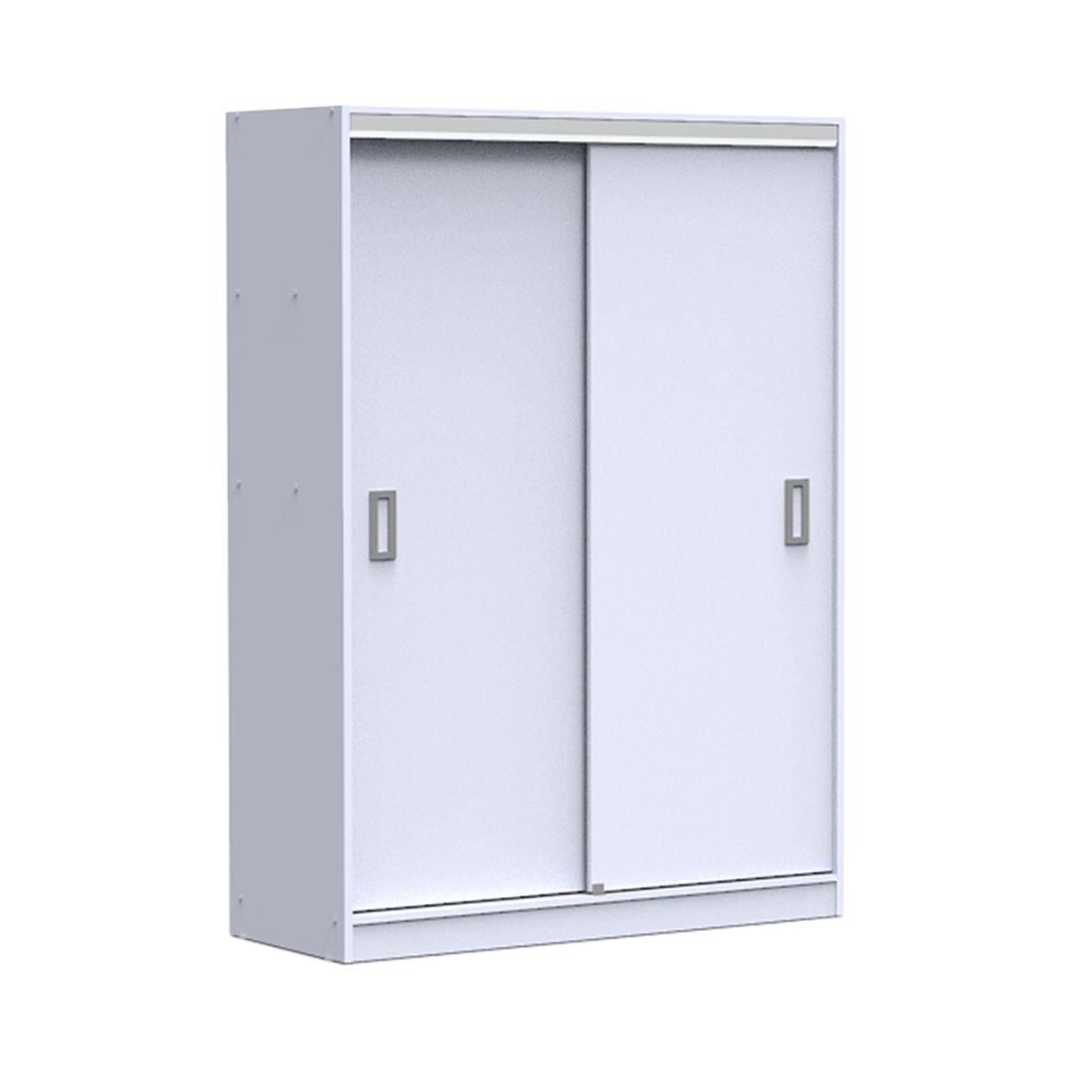 placard-2-puertas