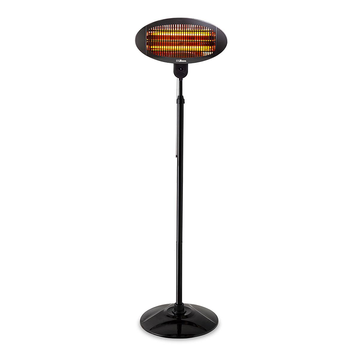 calefactor-exterior-infrarrojo
