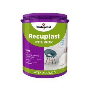 recuplast-latex-interior