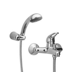 griferia-ducha-exterior-transferencia
