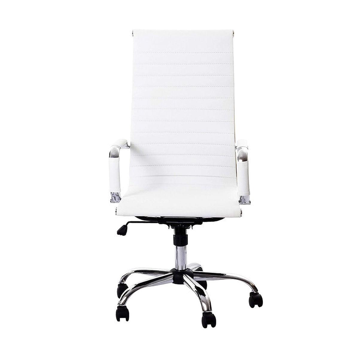 sillon-oficina-aluminium