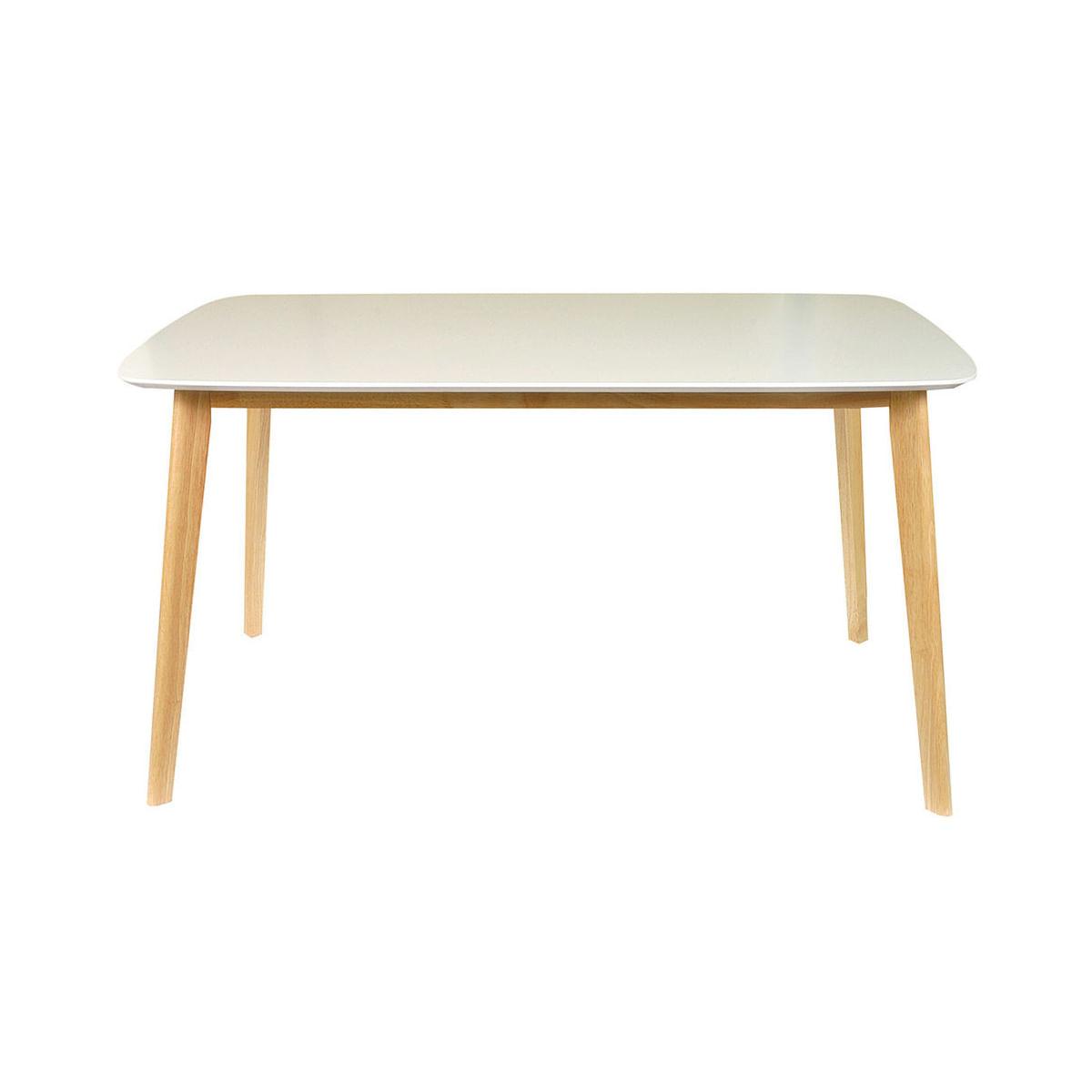 mesa-comedor-norway