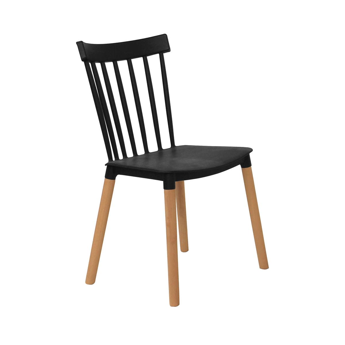 silla-windsor-madera