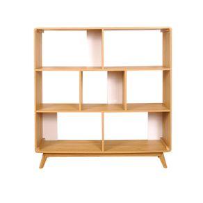 bookcase-kiara