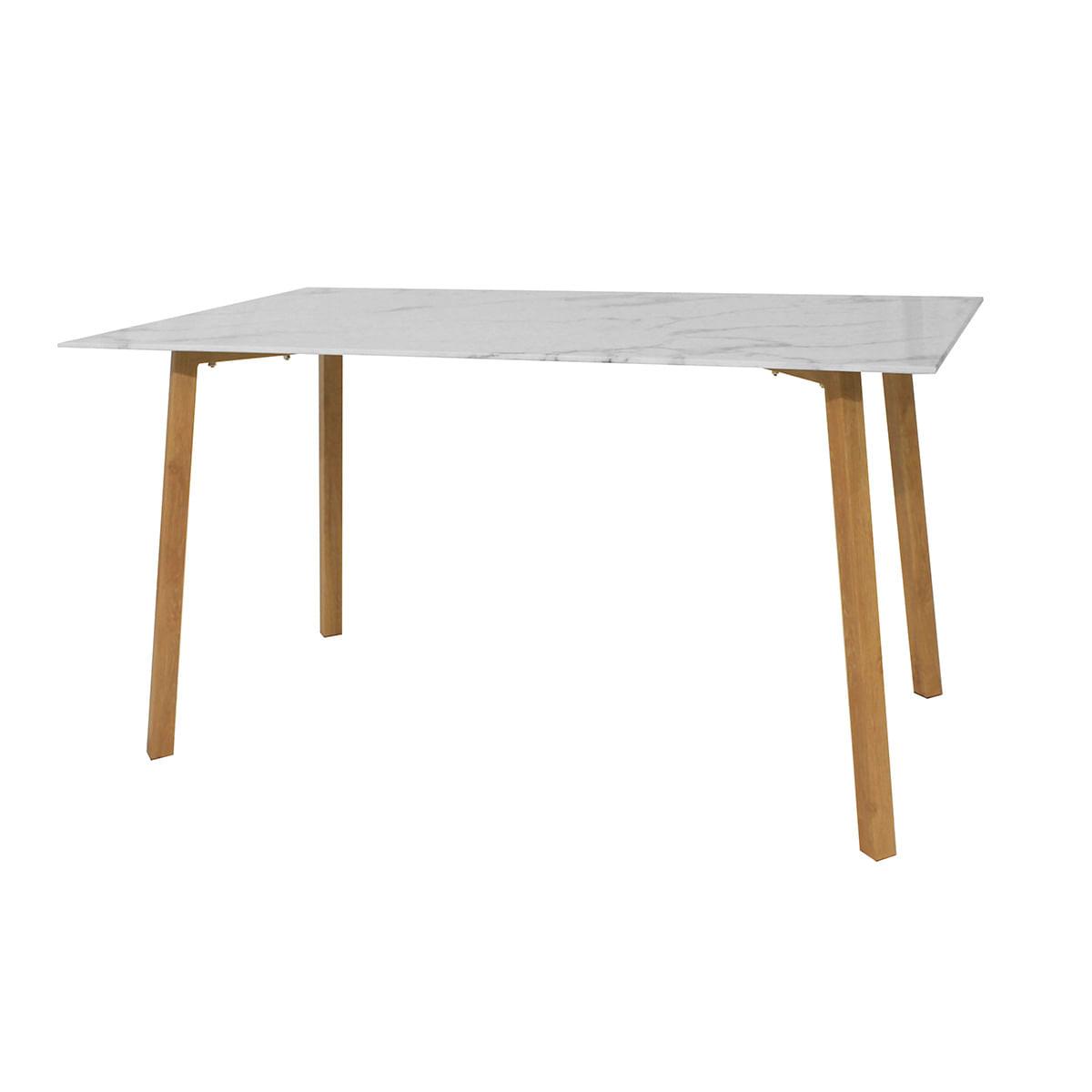 mesa-simil-marmol