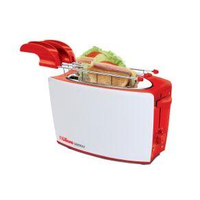 tostadora-sandtost
