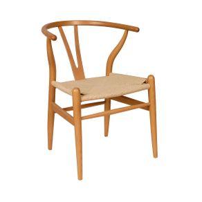 silla-wish-madera-rafia