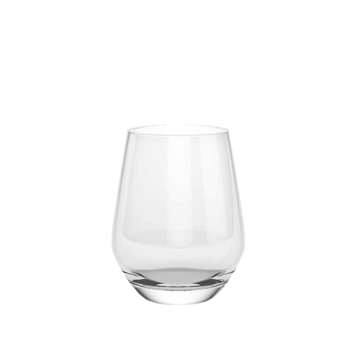vaso-sicilia-vidrio