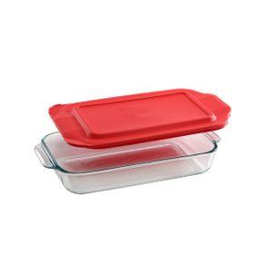 fuente-rectangular-basics
