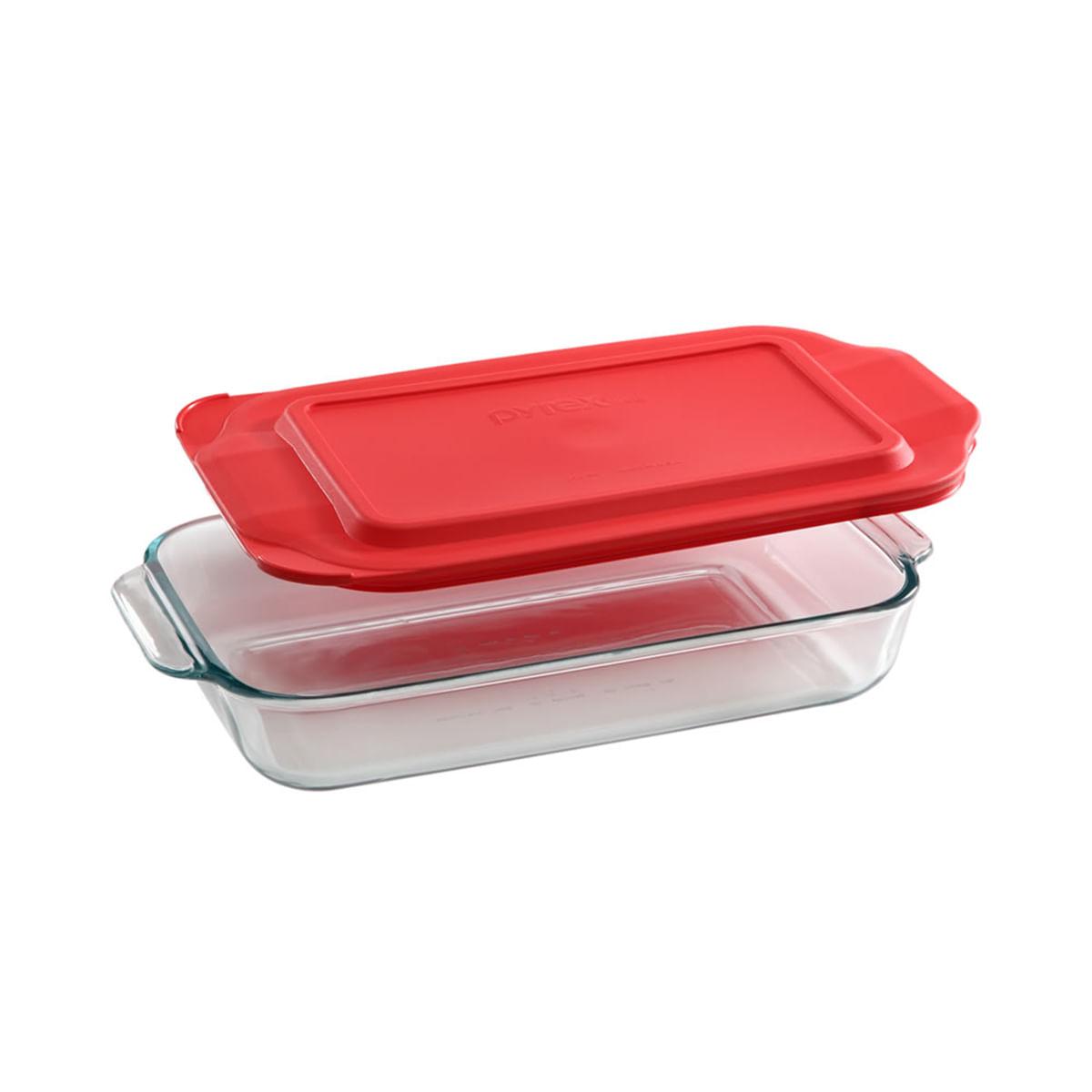 fuente-rectangular-basics-tapa