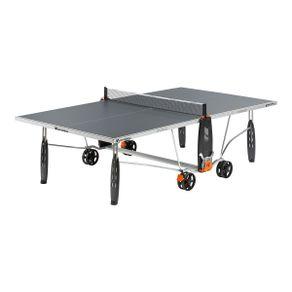 mesa-pingpong-150s