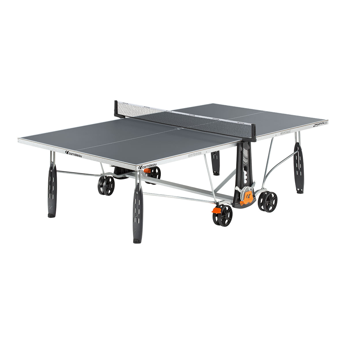 mesa-pingpong-250s