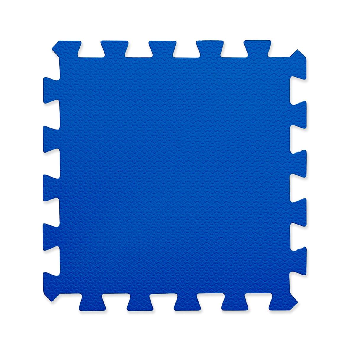 piso-goma-azul