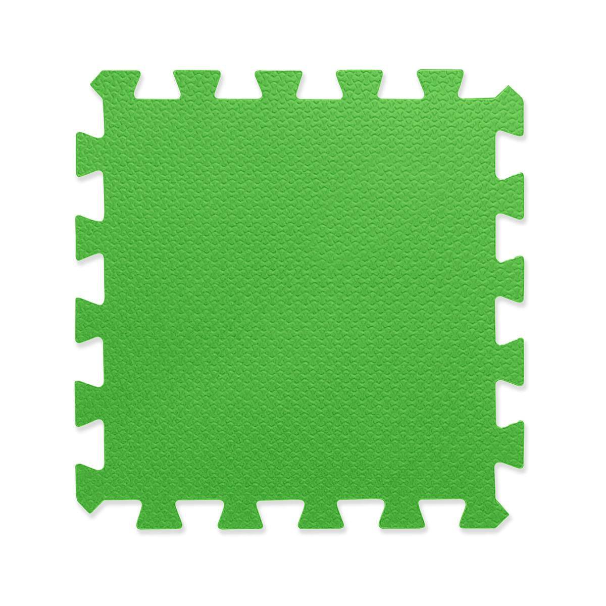 piso-goma-verde