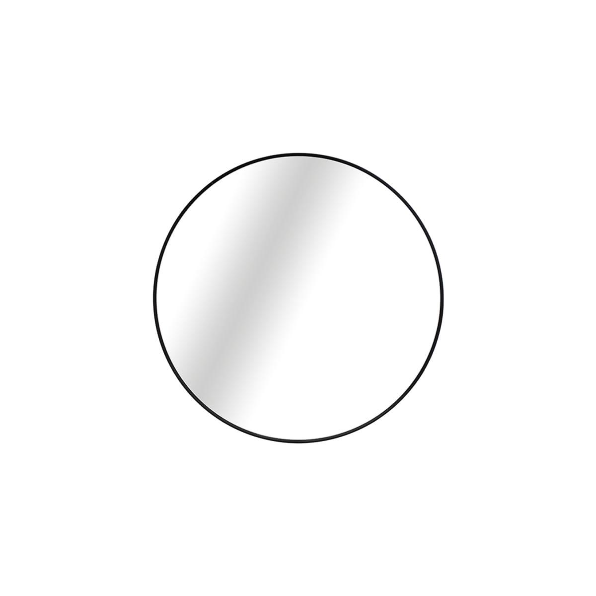 espejo-black-redondo